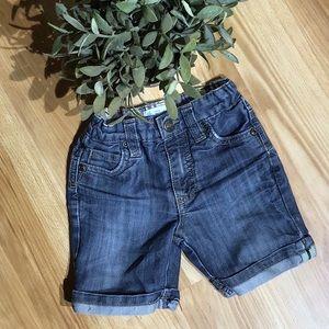 💥3/$25 Boy Shorts Size 12 Mon